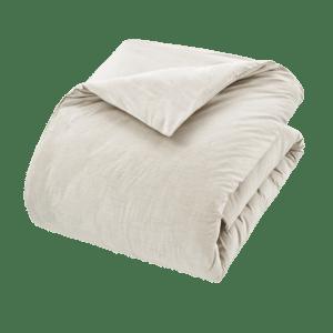 Bettdeckenbezug